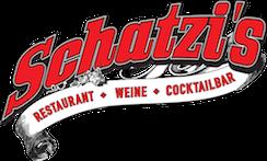 SCHATZIS-NOMRAL