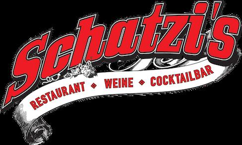 Schatzis Das Restaurant In Backnang